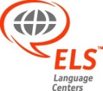 els_logo_color_hires