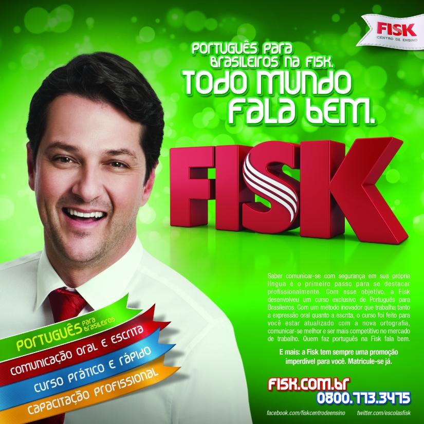emialMkt_Portugues
