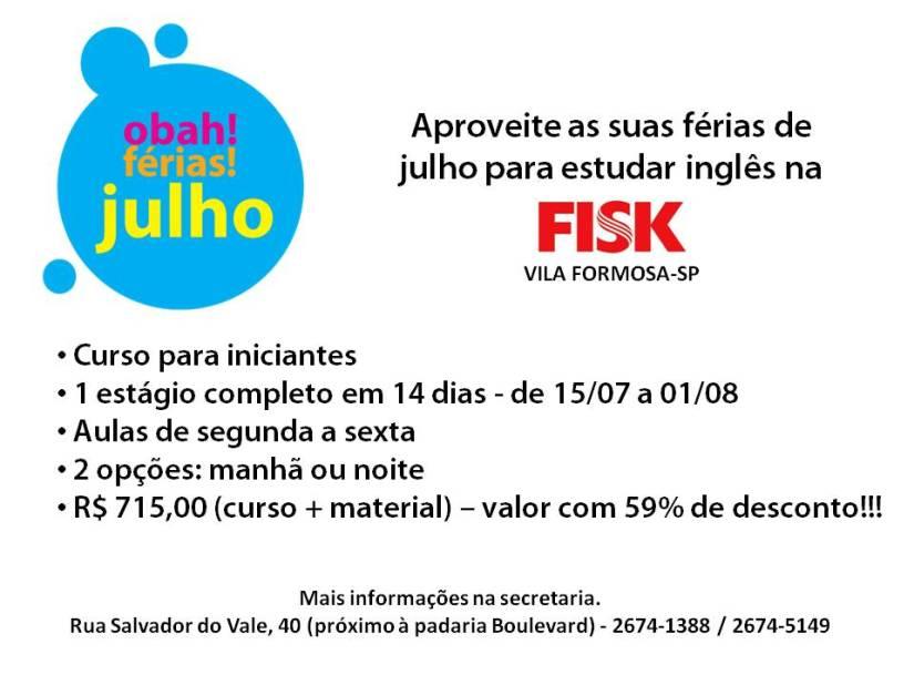 e-mail mkt BFF