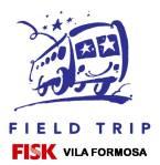 1 - Field Trip 2012 Logo