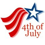 forth_of_july