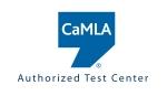 Logo CaMLA - MET - FISK