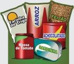 campanha alimentos