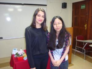Geovana Ayumi Nakamura
