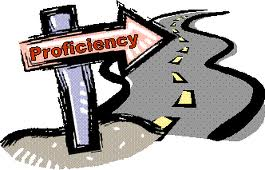 Proficiency