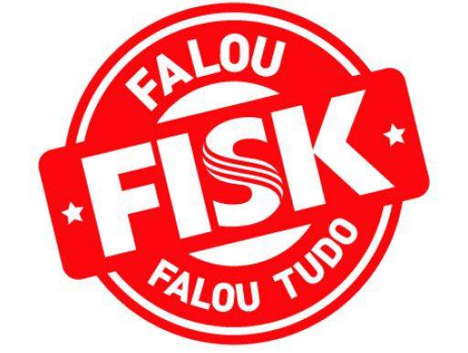 Fisk Vila Formosa